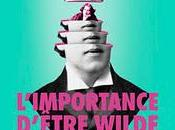 Wilde lucernaire p.person