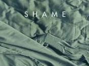 """Bande-annonce """"Shame"""", avec Michael Fassbender"""