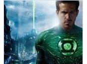 [Critique Ciné] Green Lantern