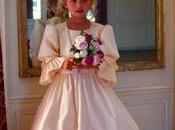 Idee cadeau original robe princesse