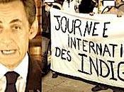 Après primaires, Sarkozy veut qu'on parle lui.