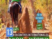 Festival Cinéma Antipodes 2011 Palmarès