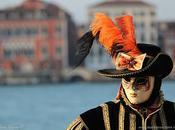 Carnaval Venise 2012