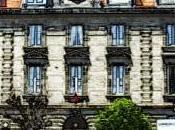 Bordeaux, ville thermale