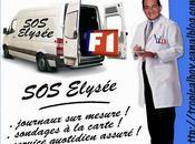 Lagardère Pernaut mobilisés pour sauver Sarkozy