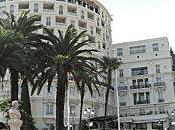 Ducasse Monaco