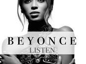 Factor trouvé nouvelle Beyoncé