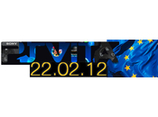 [video game] PSVita release europe 22.02.212