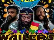 Bunny Wailer,Andrew Tosh Ky-Mani Marley (Wailers 2012)-Butterfly-Solomonic-2011.