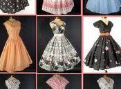 idées fashion défis Ideas challenges