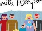 """Baby Rocks pour vous """"Guide premiers secours famille recomposée"""" (Agnès Viaris, Editions Carnets l'info)"""