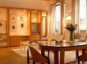 Lyon Guest House Chambre d'Hôtes