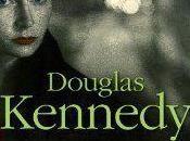 instant-là, roman Douglas Kennedy