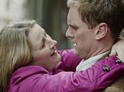Critiques Séries Spy. Saison Pilot Episode (UK)