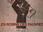Robins pauvres