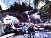 Coffret ray] 25/10 Jurassic Park