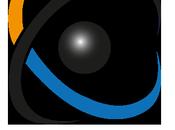 Nouveau Logo Pour Marketing