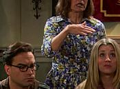 Bang Theory: 5.03 5.06