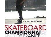 Championnat France Skate Lille...