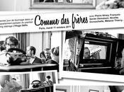 Cinéma Comme frères, avant grand écran, coulisses tournage