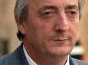 Argentine: hommage Nestor Kirchner après mort