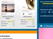 Kelplacement.com, comparateur produits financiers suit tendance