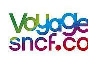 Petits voyages entre amis l'application Facebook Voyages-sncf.com réinvente l'organisation [Flickr]