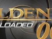 Trailer lancement GoldenEye Reloaded