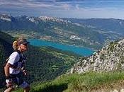 Maxi-Race d'Annecy: ouverture inscription décembre. Marathon Race championnat France Running
