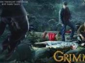 Grimm Episode 1.01