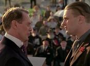 Critiques Séries Boardwalk Empire. Saison Episode Gimcrack
