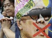 Corée comment arrêter l'accès certains médias