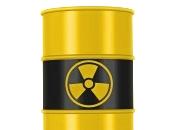 Uranium scandale France contaminée