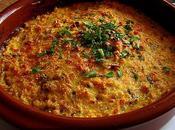 Pastel Quinoa