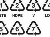 Recyclage plastique: dernière frontière