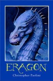 Eragon L'héritage (Tome