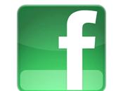 Facebook s'installe Suède