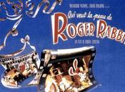veut peau Roger Rabbit