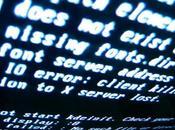 Réinitialiser connexion réseau ligne commande sous Windows