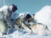 metamorphoses sila.chamanisme mythologie inuit.(3)