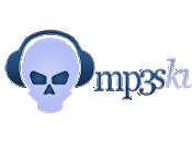 mp3skull, téléchargez musique gratuite