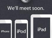 Siri iPhone, iPod, iPad…