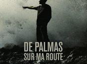 Concours Best Palmas
