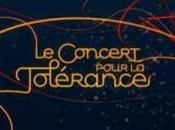 Concert pour Tolérance 2011 Agadir