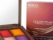 KIKO pour tous....