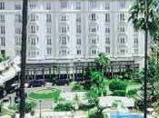 Nicolas Sarkozy invente keynésianisme hôtelier #37000