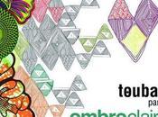 Toubab Ombre Claire créations communes