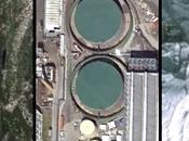 Voyez l'heure autrement avec Google Earth Clock