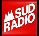 Emission Florence Cassez Radio 15h00