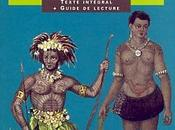 Diderot Tahiti
